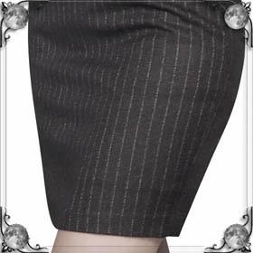 Без юбки