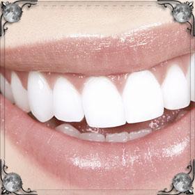 Быть без переднего зуба