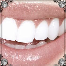 Быть без зубов