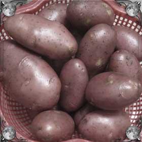 Чистить картофель