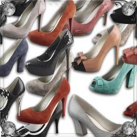 Дарить обувь