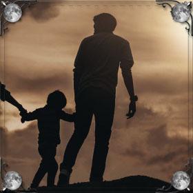 Два отца