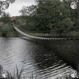 Ехать по реке