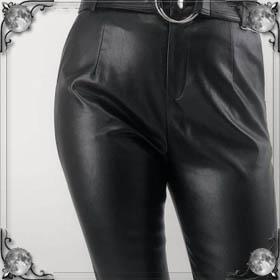 Гладить брюки