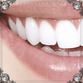 Гнилые зубы