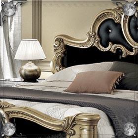Голые кровати