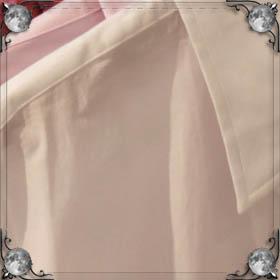 Горящая одежда
