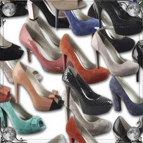 Идти по грязи в обуви