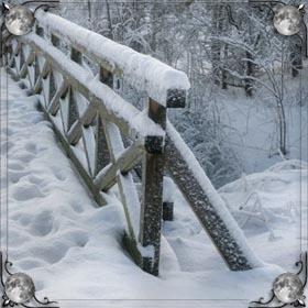 Играть снегом