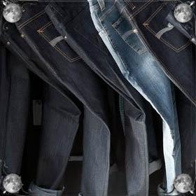 Искать штаны