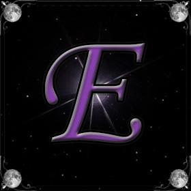 Сонник на букву Е