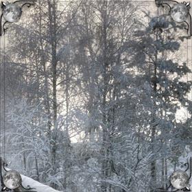 Кататься по снегу