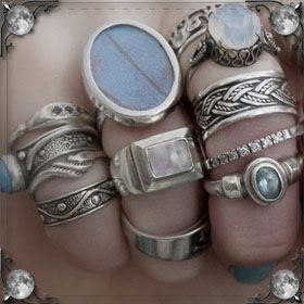 Кольцо на свадьбе