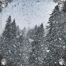 Копать снег