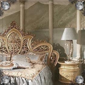 Кровать на работе