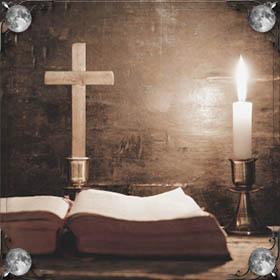 Кровать покойника