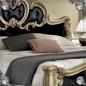 Кровать умершего