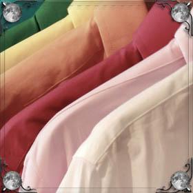 Купаться в одежде
