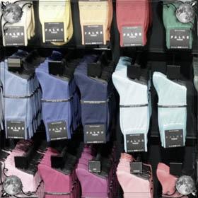 Купить носки