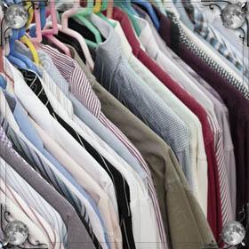Купить рубашку