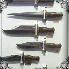Ломать нож