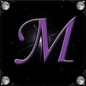 Сонник на букву М