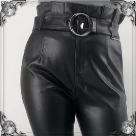 Мерить брюки