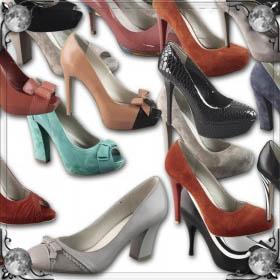 Мыть грязную обувь