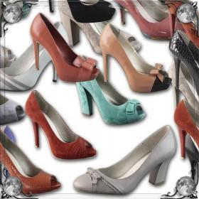 Мыть обувь от грязи