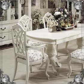 Мыть стол