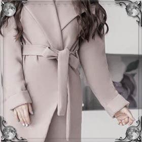 Много пальто