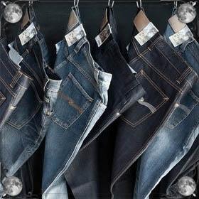Мокрые штаны