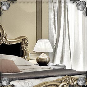 Муж в кровати