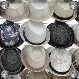 Надевать шапку