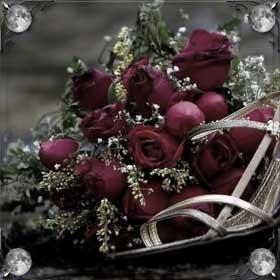 Найти цветы