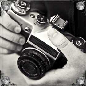 Найти фотографии