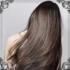 Накручивать волосы