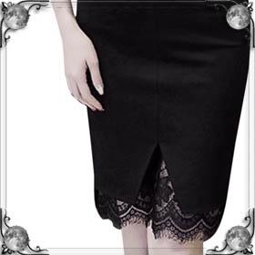 Новая красивая юбка