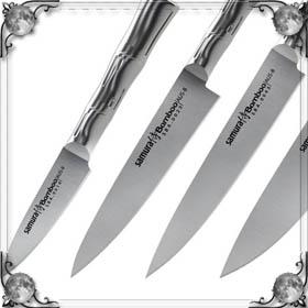 Нож в живот