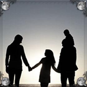 Отец мужа
