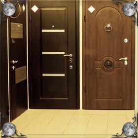 Открывать много дверей