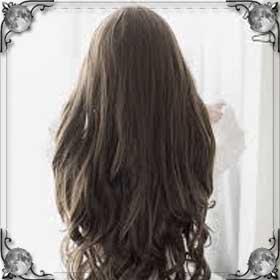 Падают волосы