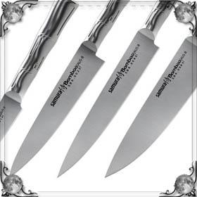 Пырнули ножом