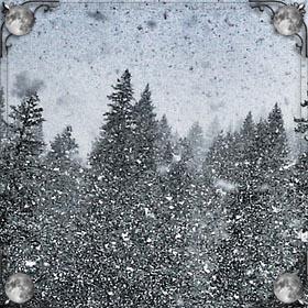 Подметать снег