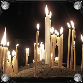 Похороны дома