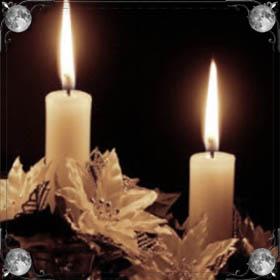 Похороны и поминки