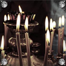 Похороны тещи