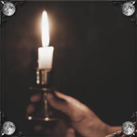 Покойник в могиле