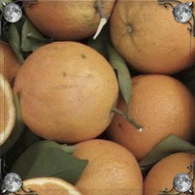Покупать апельсины
