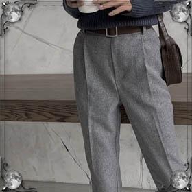 Покупать брюки